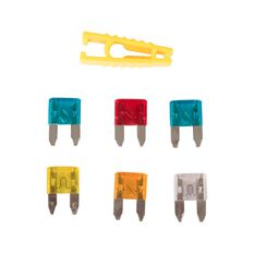 SCA Fuse Blade Mini, , scanz_hi-res
