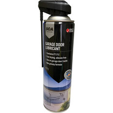 Garage Door Lubricant - 400G, , scanz_hi-res