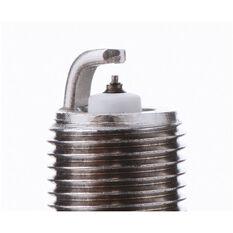 Autolite Iridium Spark Plug XP3923, , scanz_hi-res