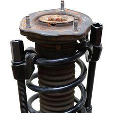 Toledo Coil Spring Compressor - Drop Forged, , scanz_hi-res