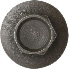 Tridon Oil Drain Plug TDP013, , scanz_hi-res