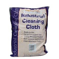 Endeavour Industrial Cleaning Cloths, , scanz_hi-res