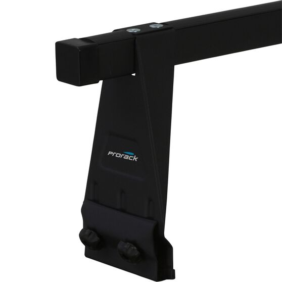 Prorack Tradesman Roof Racks - 1500mm, T84, Pair, , scanz_hi-res