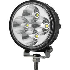 Work Light - 12W, 3, Round, , scanz_hi-res