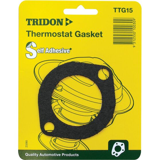 Tridon Thermostat Gasket - TTG15, , scanz_hi-res