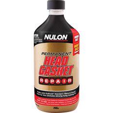 Nulon Head Gasket Repair 750mL, , scanz_hi-res