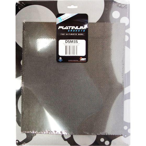 Calibre Exhaust Gasket - DSM3S / DSM16305, , scanz_hi-res
