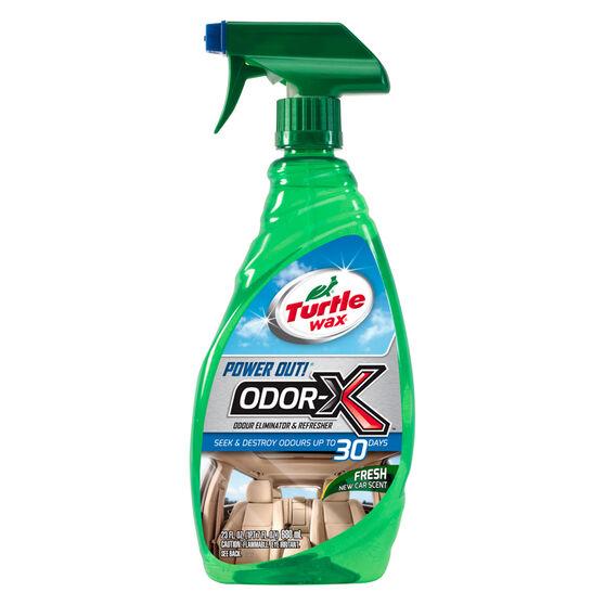 Turtle Wax Odor Eliminator - 680mL, , scanz_hi-res