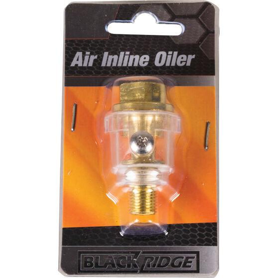 Air Inline Glass Oiler, , scanz_hi-res