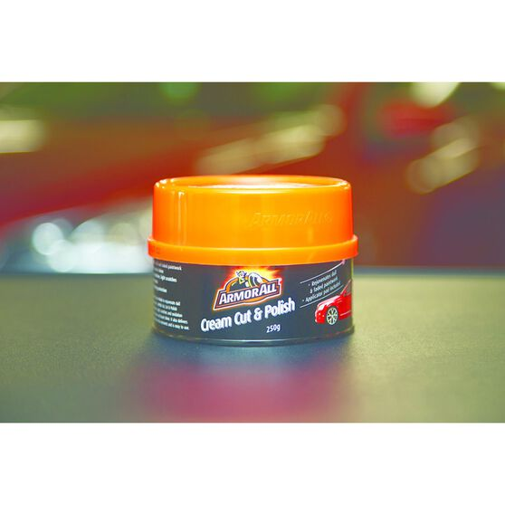Cream Cut & Polish - 250g, , scanz_hi-res