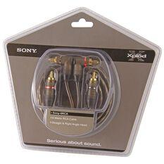 RCA Cable - 6, , scanz_hi-res