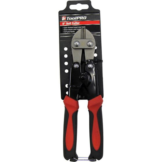 ToolPRO Bolt Cutter - 8inch, , scanz_hi-res