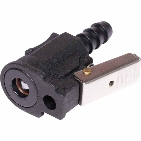 "Sierra Fuel Connector - 5/16"" S-18-8085, , scanz_hi-res"