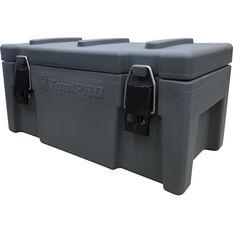 ToolPro Commando Case - 35 Litre, , scanz_hi-res