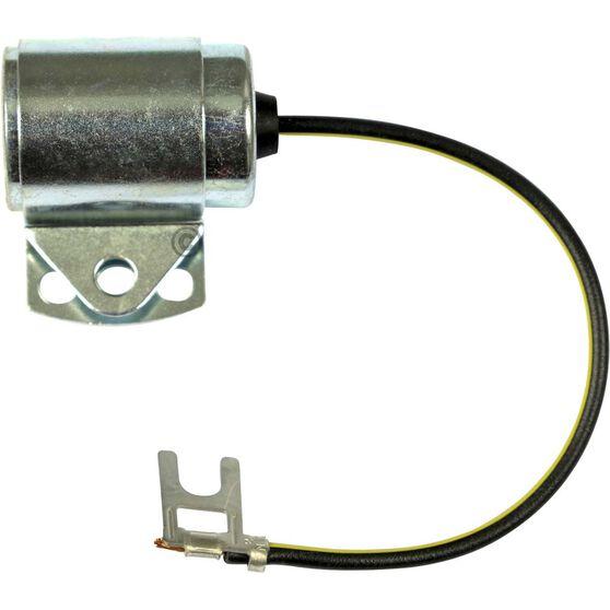Bosch Condenser - GD10-C, , scanz_hi-res
