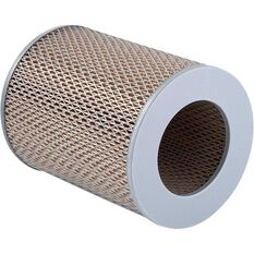 Ryco Air Filter A310, , scanz_hi-res