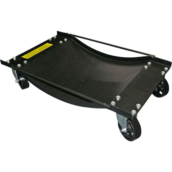 SCA Wheel Dolly Pair 900kg, , scanz_hi-res