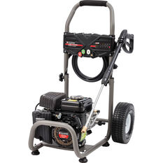 ToolPRO Petrol Pressure Washer - 2.6HP, 2200 PSI, , scanz_hi-res