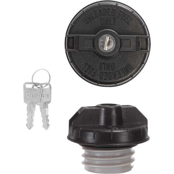 Tridon Locking Fuel Cap - TFL226, , scanz_hi-res