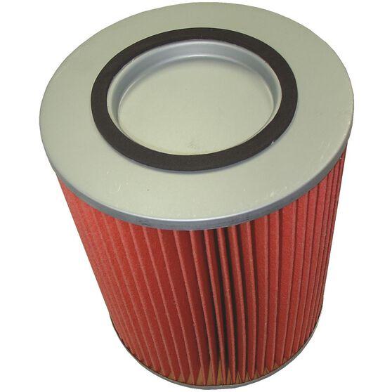 Ryco Air Filter - A1302, , scanz_hi-res