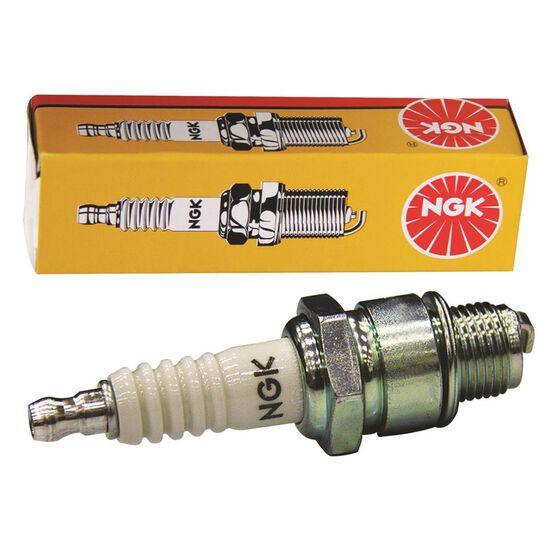NGK Spark Plug - BP8H-N-10, , scanz_hi-res