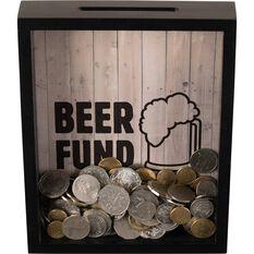 Beer Fund Money Bank, , scanz_hi-res