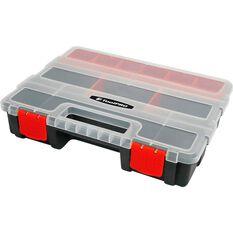 ToolPRO Organiser Set - 3 Pieces, , scanz_hi-res