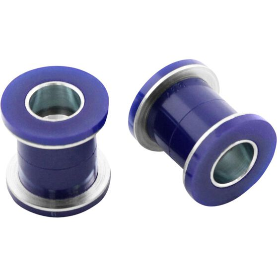 Fulcrum SuperPro Suspension Bushing - Polyurethane,  SPF0756K, , scanz_hi-res