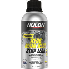 Pro Strength Rear Main Seal Stop Leak - 500ml, , scanz_hi-res