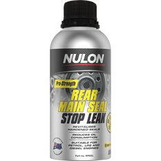 Nulon Pro Strength Rear Main Seal Stop Leak - 500mL, , scanz_hi-res