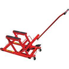 SCA ATV Lift - 680kg, , scanz_hi-res