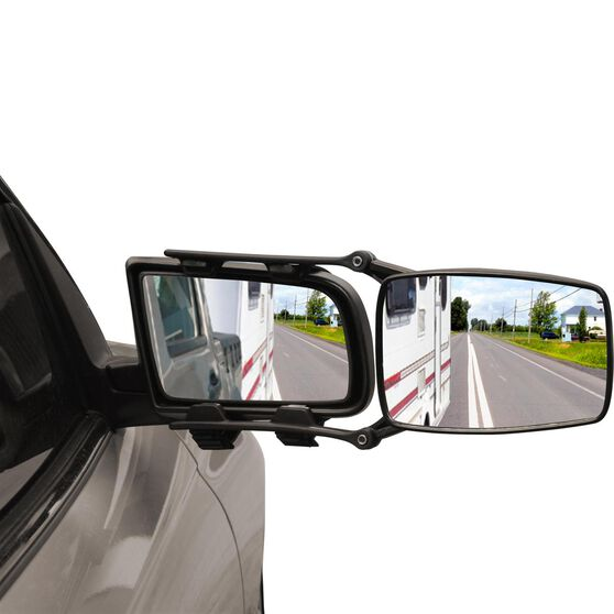SCA Towing Mirror - Clamp On, , scanz_hi-res