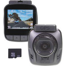 Gator 1080P Full HD Dash Cam with GPS GHDVR380, , scanz_hi-res