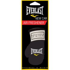 Everlast Air Freshener - Boxing Glove, , scanz_hi-res