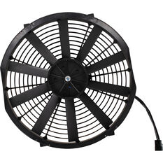 Thermo Fan - 12 Volt, 12, , scanz_hi-res