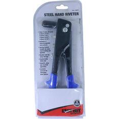 Hand Riveter - Steel, , scanz_hi-res