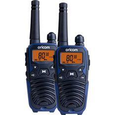 Twin Pack 2W UHF CB Radio, , scanz_hi-res