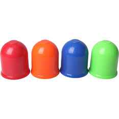 Tow Ball - Cover, Various Colours, , scanz_hi-res