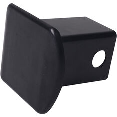 Tow Hitch - Cover, Black, , scanz_hi-res