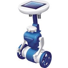 6 In 1 Solar Kit - Diy Build Model, , scanz_hi-res