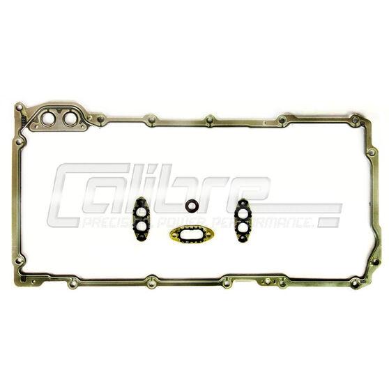 Calibre Oil Pan/Sump Gasket - OPS282S, , scanz_hi-res