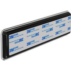 Cabin Crew Multi-Function Bar Holder Magnetic/Sticker Mount, , scanz_hi-res