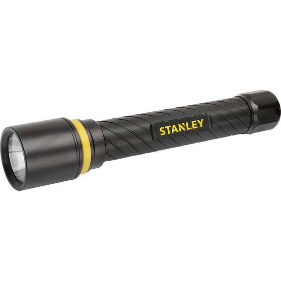 Stanley Flashlight 120 Max Lumen, , scanz_hi-res