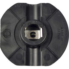 Bosch Rotor - GM562-C, , scanz_hi-res