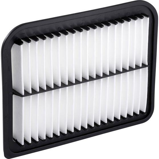 Ryco Air Filter - A1582, , scanz_hi-res
