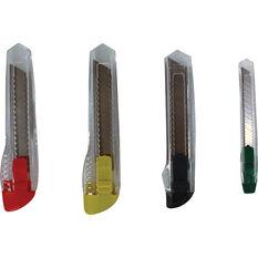 Best Buy Cutter Set - 4 Pieces, , scanz_hi-res