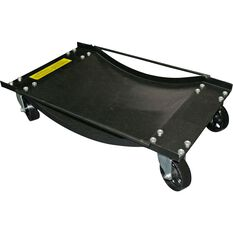 SCA Wheel Dolly, Pair - 900kg, , scanz_hi-res