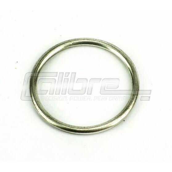 Calibre Exhaust Flange Gasket - JF024S, , scanz_hi-res