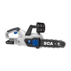 SCA 18V Chainsaw, , scanz_hi-res