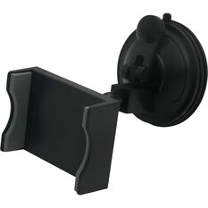 Phone Holder - Suction Mount, , scanz_hi-res
